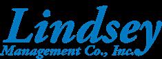 Lindsey Management Co., Inc. Logo 1