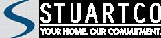 StuartCo Logo 1