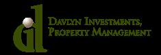 Davlyn Investments Property Management Logo 1