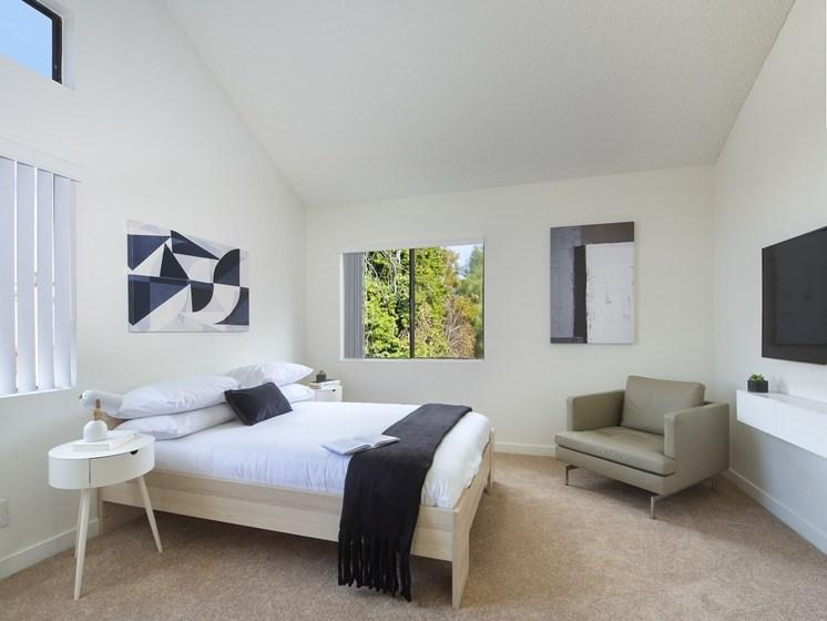 Northridge-Luxury-Apartment-Interior-Bedroom.jpg