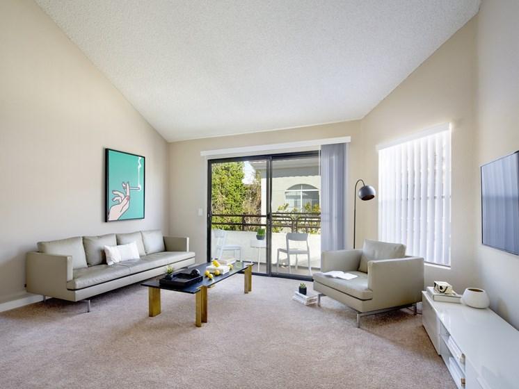Northridge-Luxury-Apartment-Interior-Living-Space-And-Living-Room