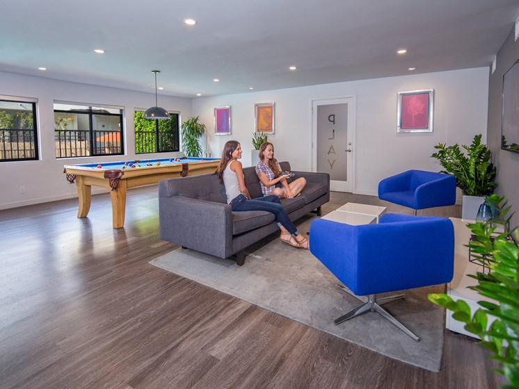 NMS-Northridge-Luxury-Apartment-Interior-Pool-Room-Models2