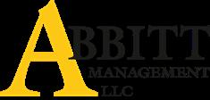 Abbitt Management LLC; 757-599-3335; 11835 Fishing Point Dr Ste 101 Newport News VA 23606; www.abbittrentals.com