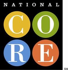 National CORE Logo 1