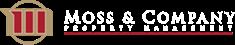 Moss & Company Logo 1