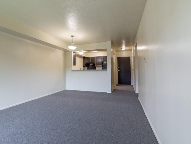 senior apartments independent living