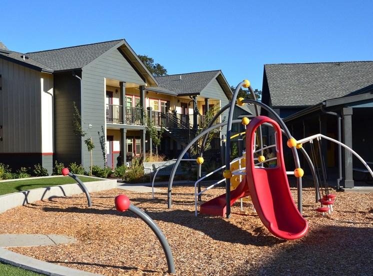 Willakenzie Crossing_Playground