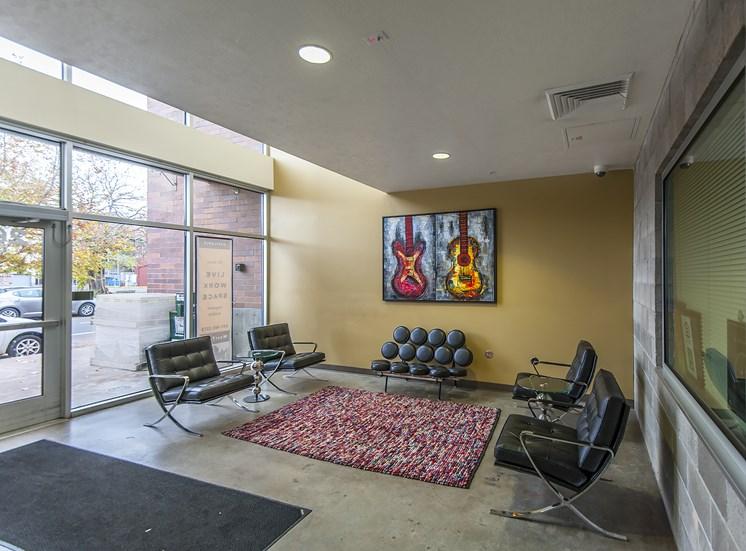 WestTown_Interior