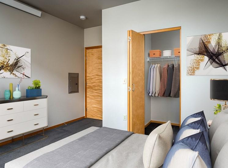 Bookmark_Two Bedroom