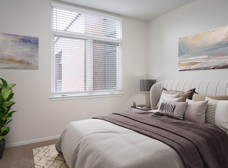 Bookmark_One Bedroom