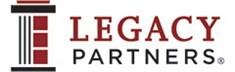 Legacy Partners, Inc. Logo 1