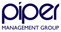 Piper Management Group Logo 1