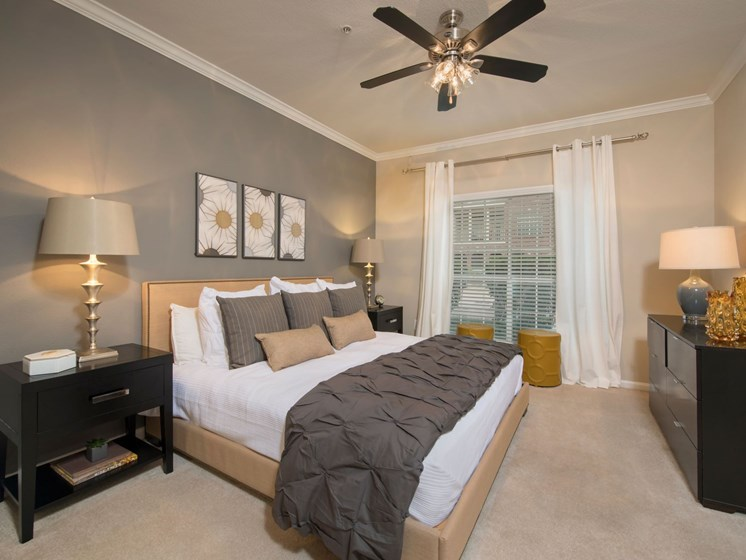 1 Bedroom apartment for rent near the Medical Center