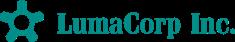 LumaCorp Inc. Logo 1