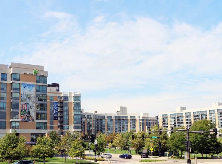 MidtownCrossingApartments-Omaha-NE-68131-scenic-view