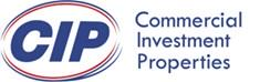 Commercial Investment Properties logo -- CIP Apartments and Town Homes