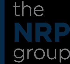 NRP Group Logo 1