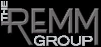 The REMM Group Logo 1