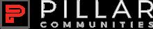 Pillar Communities Logo 1