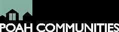 POAH Communities Logo 1