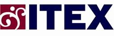 ITEX Property Management, LLC Logo 1