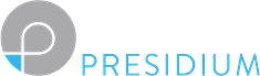 Presidium Property Management Logo 1