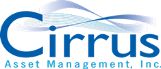 Cirrus Asset Management, Inc. Logo 1