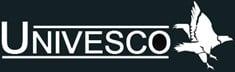 Univesco Themed Logo