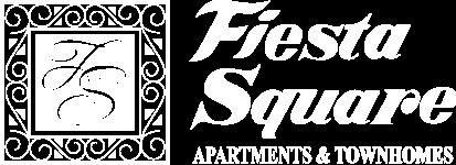 fiesta square apartments