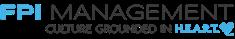 FPI Management Logo 1