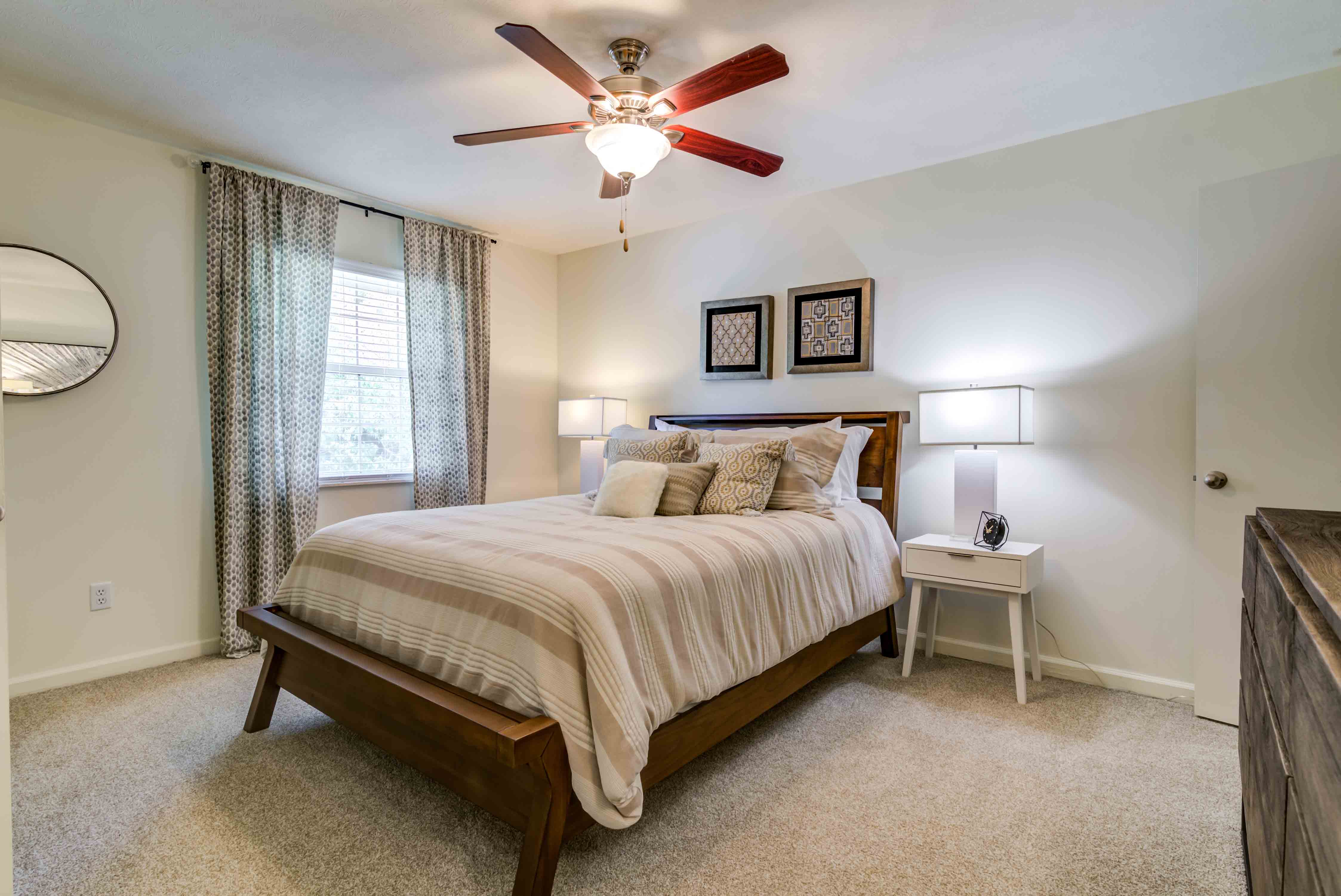 Eagle Pointe Apartments Apartments In Knoxville Tn