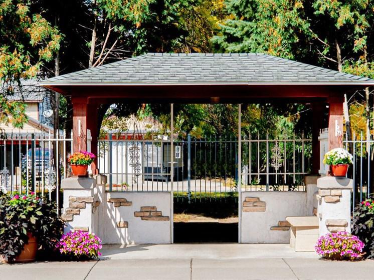 Stone Grove Apartments in Burnsville, MN