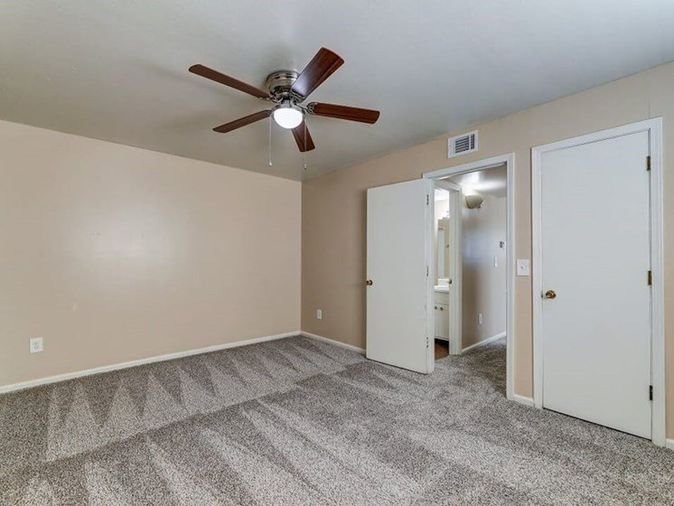 2 bedroom apartment in Derby