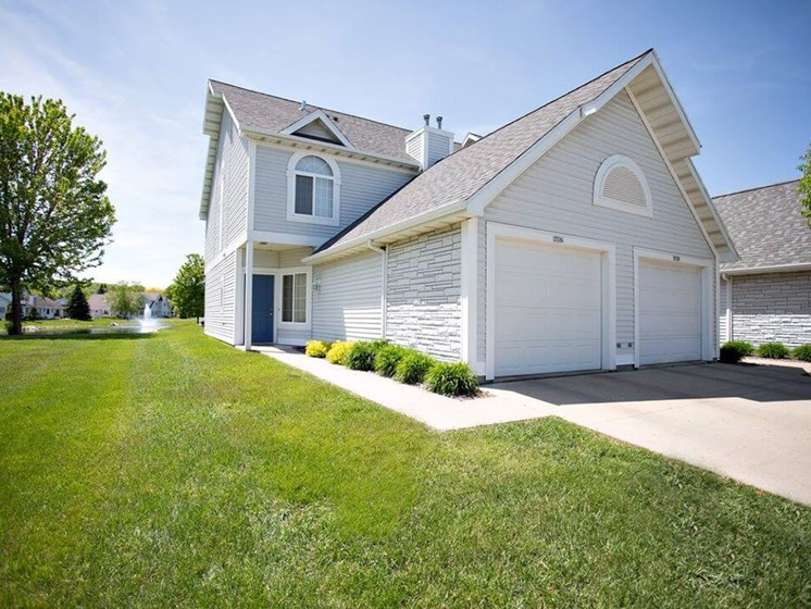 beautiful townhomes for rent in rochester mn