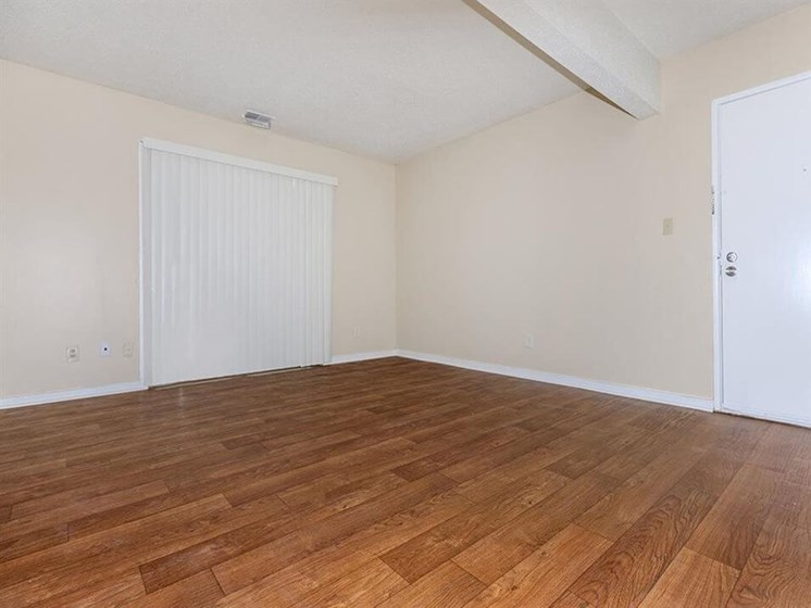 Grandview, MO apartments for rent