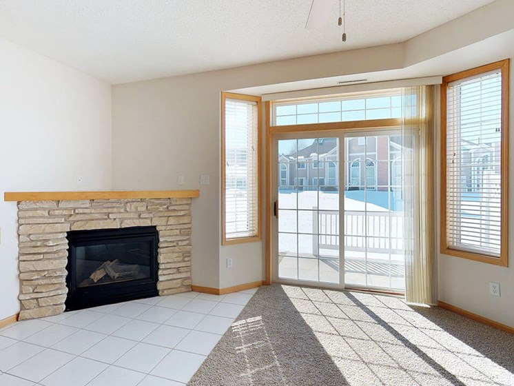 townhomes in rochester mn with lots of natural light