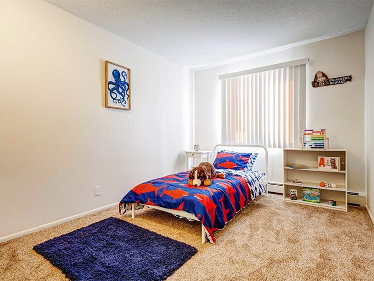 two bedroom apartments in burnsville MN