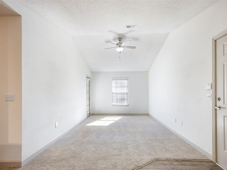 carpeted apartments in Fayetteville NC