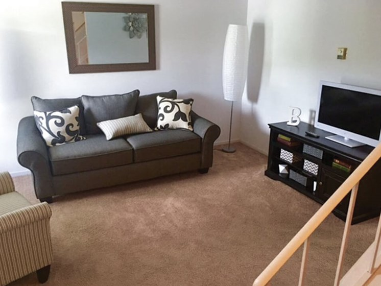 apartments in Columbus oh for rent