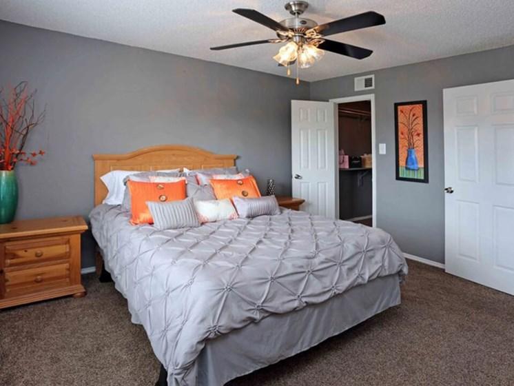 one bedroom apartment floor plan