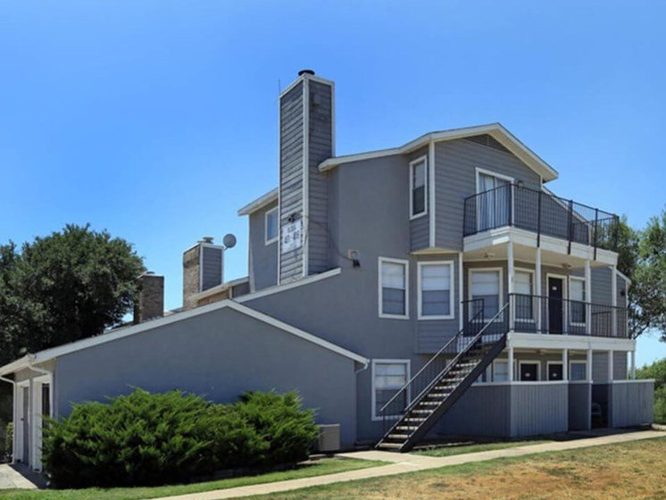 apartments in fort worth tx for rent