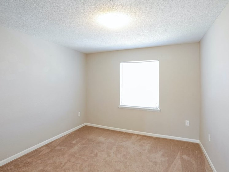 Apartments in Kansas City MO for rent