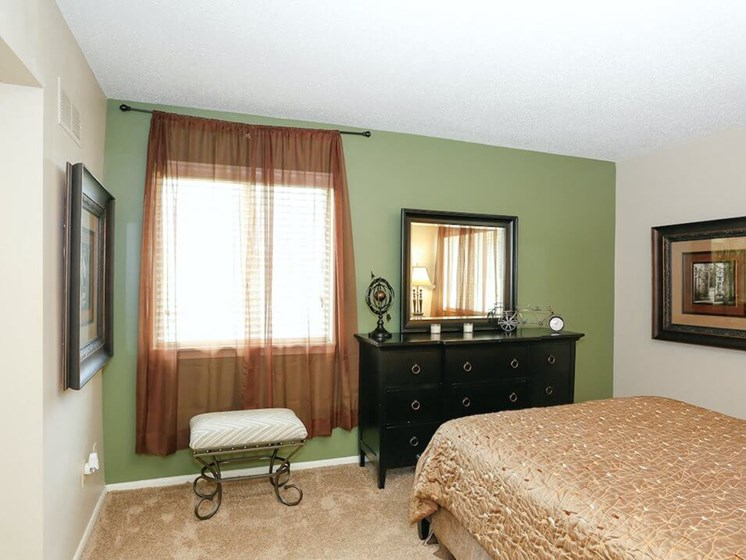 duplexes in Kansas City MO for rent