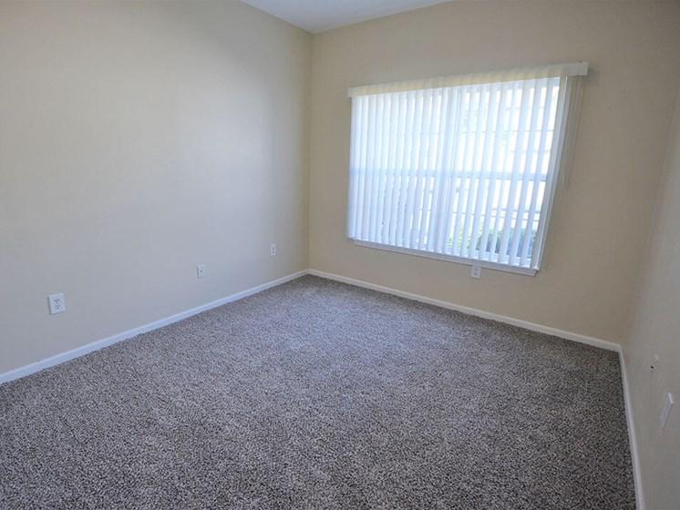 bedroom apartments in Norton Shores, MI