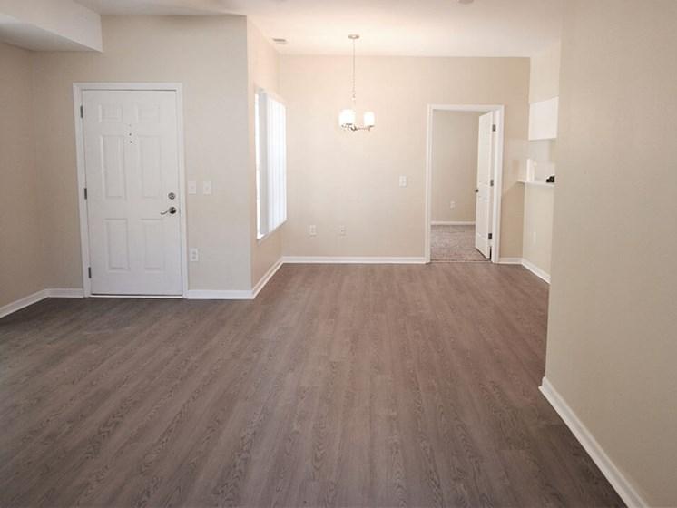 two bedroom apartments in Norton Shores, MI