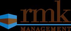 RMK Management Logo 1