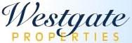 Presidential Estates Logo 1