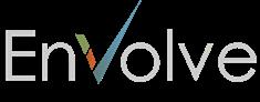 Envolve Communities LLC Logo 1