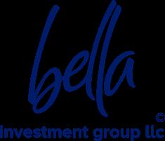 Bella Investment Group, LLC Logo