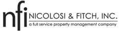 Nicolosi and Fitch Logo 1